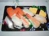 050520_sushi_1