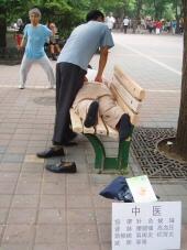 050718_dongtan_6