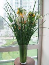 050721_flower1_1