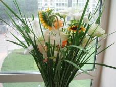 050721_flower1_2