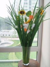 050721_flower1_3