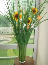 050721_flower1_4
