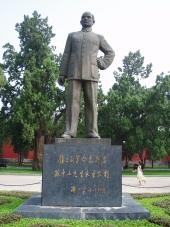 050801_zhongshan1