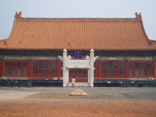 050801_zhongshan3