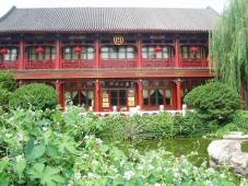 050801_zhongshan4
