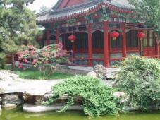 050801_zhongshan5