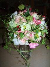 050810_flower2_1