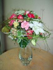 050810_flower2_2
