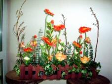 051012_flower6_1