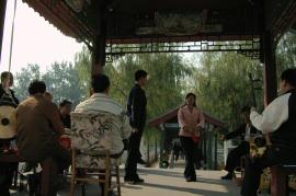 051022_tongzhou_004_3
