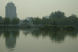 051022_tongzhou_009_4