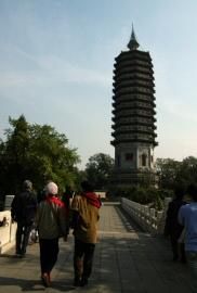 051022_tongzhou_023_3