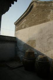 051022_tongzhou_059_2
