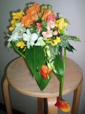 060316_flower15_0031
