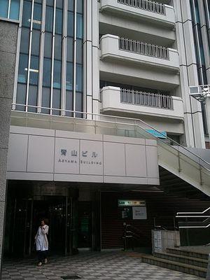 20110617_140222