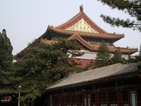 060331_zhongshan_0021_1