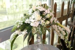060412_flower16_010