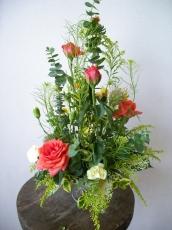 060510_flower8_001