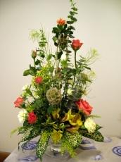 060510_flower8_0241_1