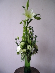 060518_flower19_001