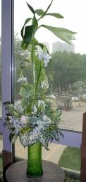 060518_flower19_0041