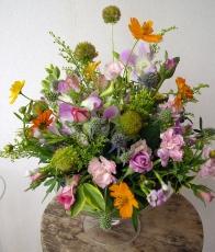 060720_flower12_0021