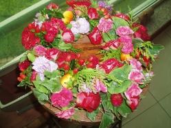 060809_flower23_001