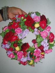 060809_flower23_002