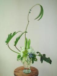 060817_flower24_0051