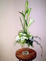 060817_flower24_0091