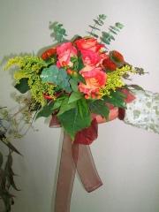 060921_flower261