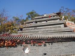 061029_baiwangshan_011