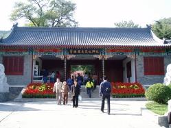 061029_baiwangshan_0261