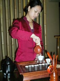 070413_xinjiang_0351