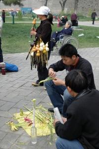 070419_flower35_008