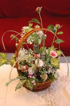 070419_flower35_0291