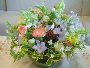 070509_flower36_0111