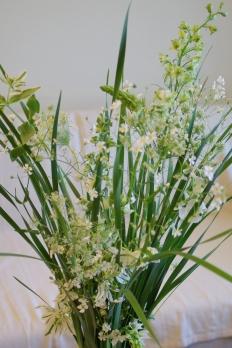070517_flower37_0011