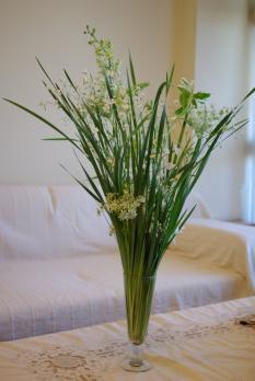 070517_flower37_0071_1