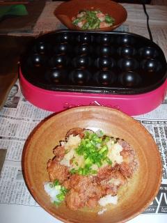 070523_takoyaki_0011
