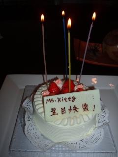 070523_takoyaki_0051