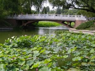 070615_fujian_014
