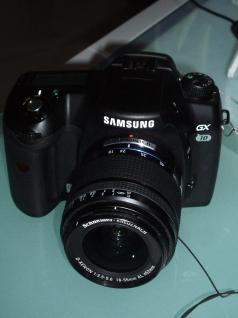 070630_camera_0041