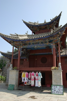 070701_mingzuyuan_029