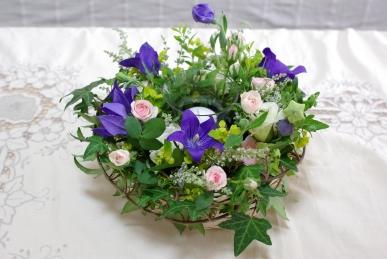 070719_flower40_018