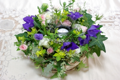 070719_flower40_022