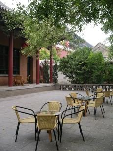 070722_zhongshan_043