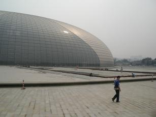 070722_zhongshan_047