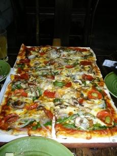 070725_hutong_pizza_013