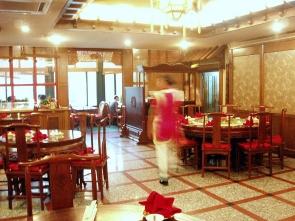 070807_zhuyuan_0091